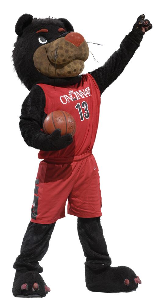 N.C. State vs. Cincinnati - 4pm - StateFans Nation ... |Cincinnati Bearcats