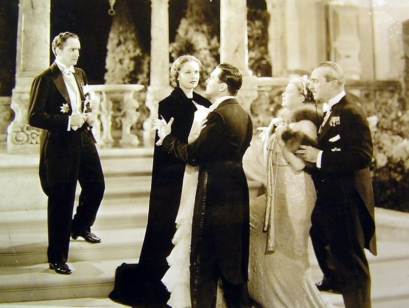 Jennifer Jones, Madame Bovary, 1949 | Jennifer jones
