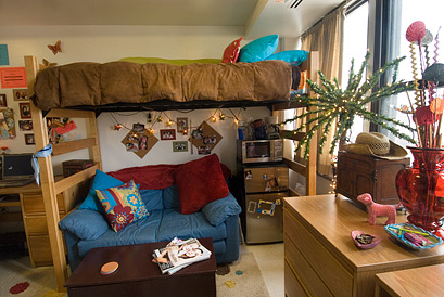 the issues of living with a roommate at bloomsburg university Answers to your questions about living in the residence halls at iup skip to main content toggle navigation indiana university of.