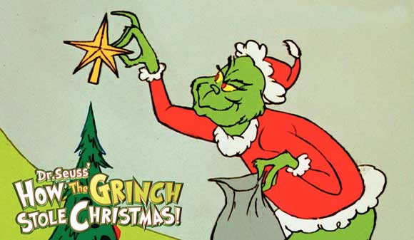 http://magazine.uc.edu/content/dam/magazine/images/famous/how-the-grinch-stole-christmas-movie-poster-1966-1020427389.jpg