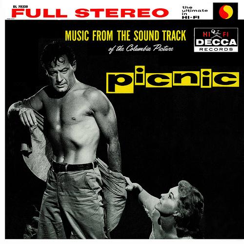 picnicRecord.jpg
