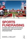 Sports Fundraising