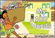 My 100 Hands