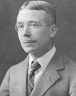 William Strunk Jr.