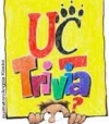 UC triva cartoon