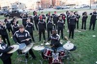 Bearcats in Boston: Sweet 16 Moments