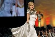 DAAP Fashion Show