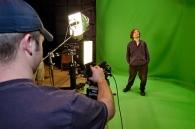 E-Media Virtual Studio