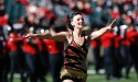 View gallery of UC's 2011 Homecoming