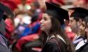 Spring '12 graduation