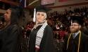 Dec. '12 graduation