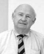 David Niland