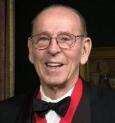 Herbert Flessa