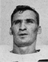UC football player Joseph Miller