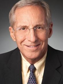 Bill Keating Jr.