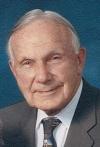 Eugene Ruehlmann