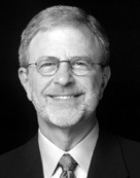 Jim Ireland
