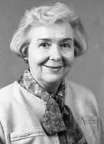 Jeanne Bonham