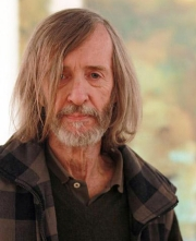 Thomas McEvilley