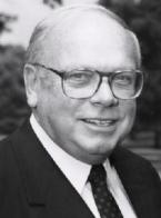 Richard Linder