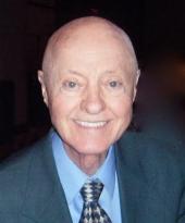 University of Cincinnati music professor Simon Anderson