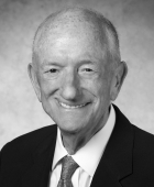 Attorney Reuven Katz passed away Feb. 13, 2016