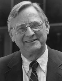 Ernest Muntz