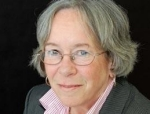 An obituary for Lyn Herne Eisenhauer
