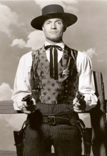 An obituary for actor Hugh O'Brian