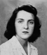 Mary Alice Heekin Burke