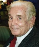 Bill Nimmo