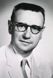 Richard Vilter