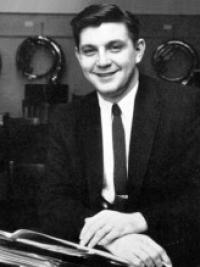 Robert Hornyak