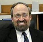 Benny Kraut