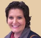 Julie Benken
