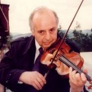 Henry Meyer