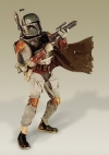 Boba Fett rocket firing action figure