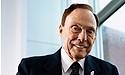 Remembering cancer biologist Elwood Jensen