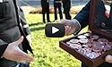 Video: UC salutes those who serve