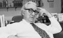 Remembering president Henry Winkler