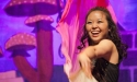 UC students host Bollywood dance off