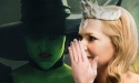 New Oz movie can thank alumni for visual effects