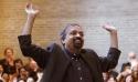 Professor leads Cincinnati Indian Choir