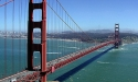 Profile of Golden Gate engineer Joseph Strauss
