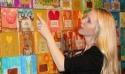 Alumna's book helps children better understand illness