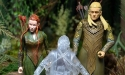 DAAP grad brings Hobbit figures to life.