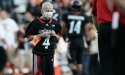 UC hosts Playdate with Bearcats