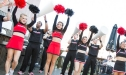 Coverage of Bearcats 2012 NCAA Tourney Run