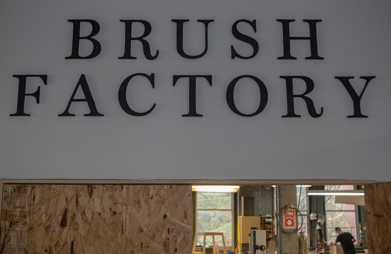 brushfactor1
