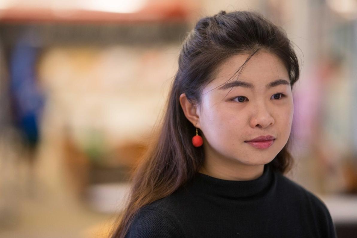 Zijia Shen